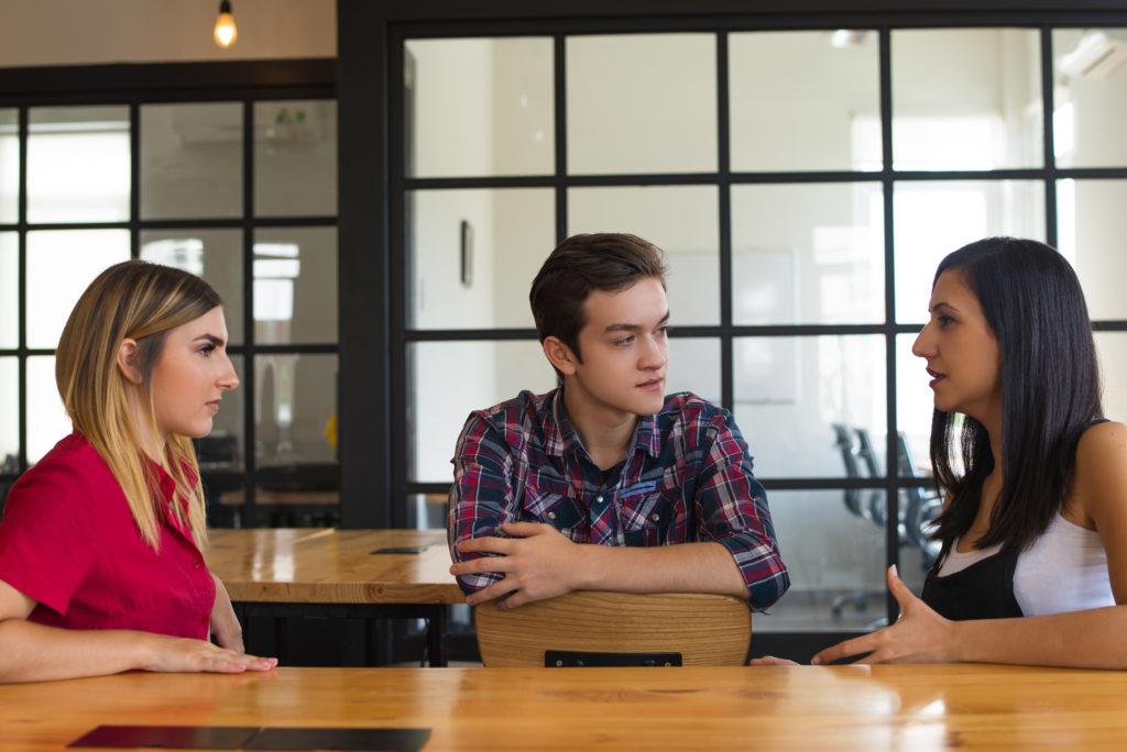Improve Your PTE Academic Scores