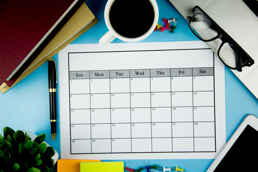 pte academic 30 days